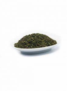 erva-cidreira-melissa-officinalis