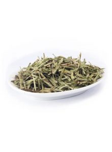 erva-principe-folha-cymbopogon-citratus