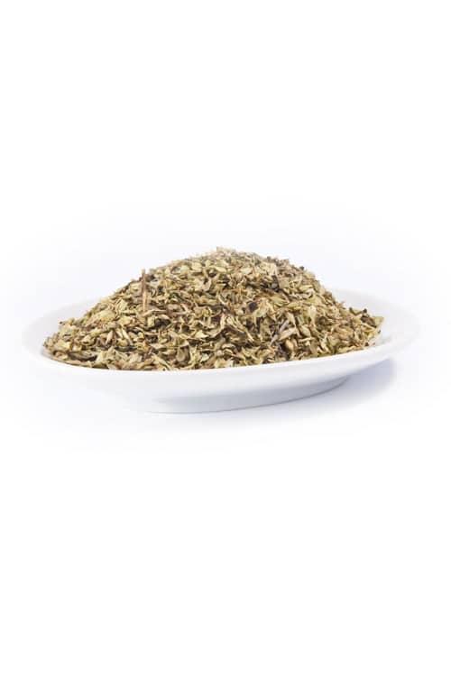 oregaos-origanum-vulgare