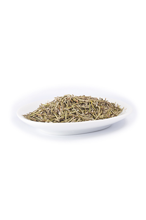 ervas-secas-bio-alecrim