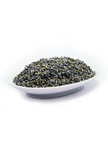 ervas-secas-bio-alfazema