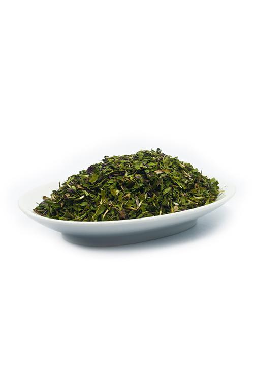 ervas-secas-bio-equinacea