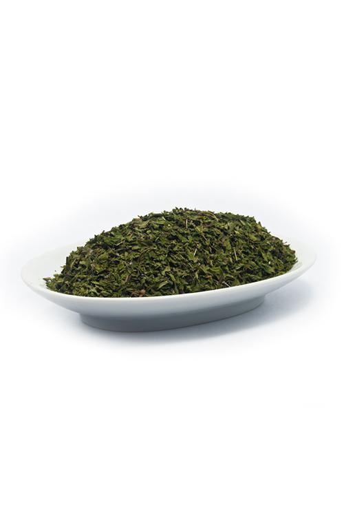 ervas-secas-bio-hortela-pimenta
