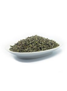 ervas-secas-bio-manjerona