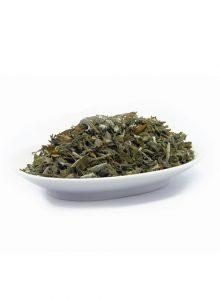 ervas-secas-bio-salva