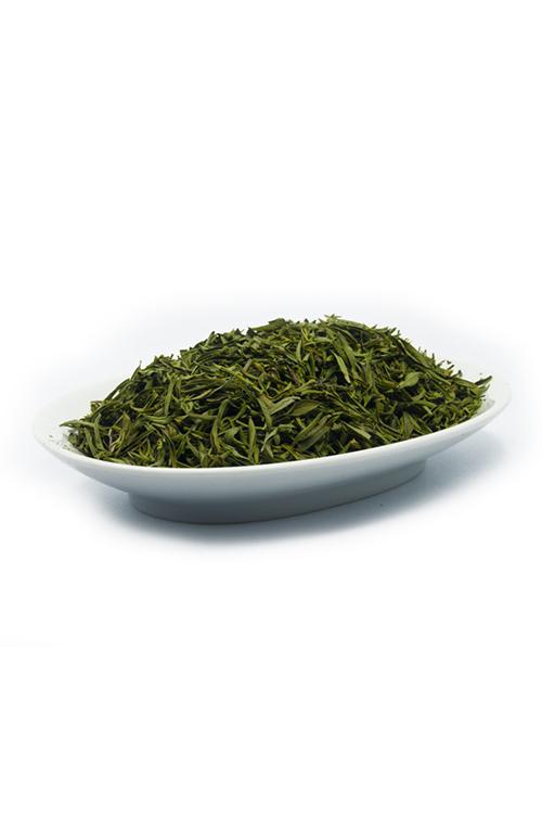 ervas-secas-bio-segurelha