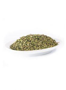ervas-secas-bio-tomlilho-limao