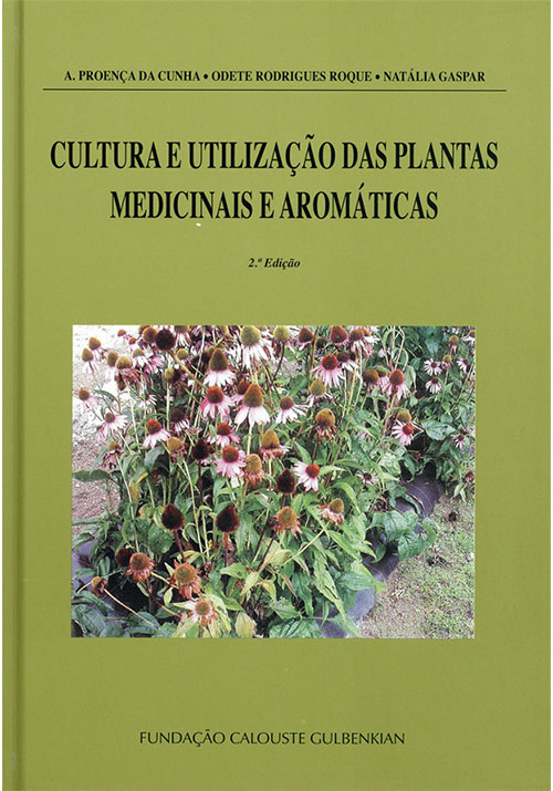 Cultura-Utilizacao-Plantas-Medicinais-Aromaticas