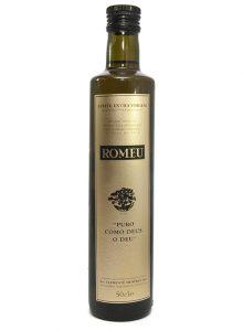 azeite-romeu