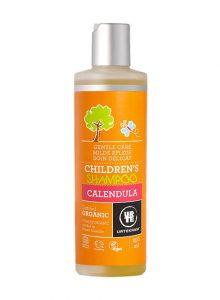 champo-crianca-calendula-urtekram