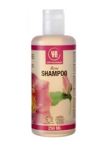 cosmetica-urtekram-shampo-rosas