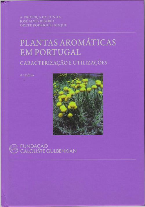 plantas-aromaticas-em-portugal-caracterização-utilizações