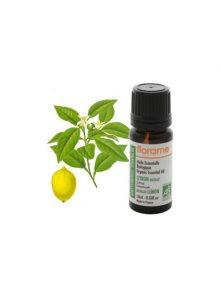 aromaterapia-florame-lemon