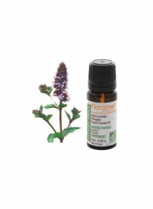 aromaterapia-florame-Peppermint