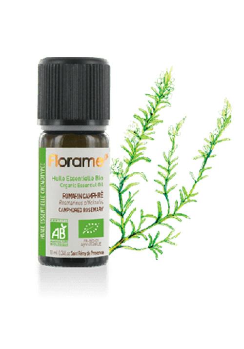 aromaterapia-florame-alecrim-canfora
