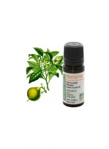 aromaterapia-florame-bergamota