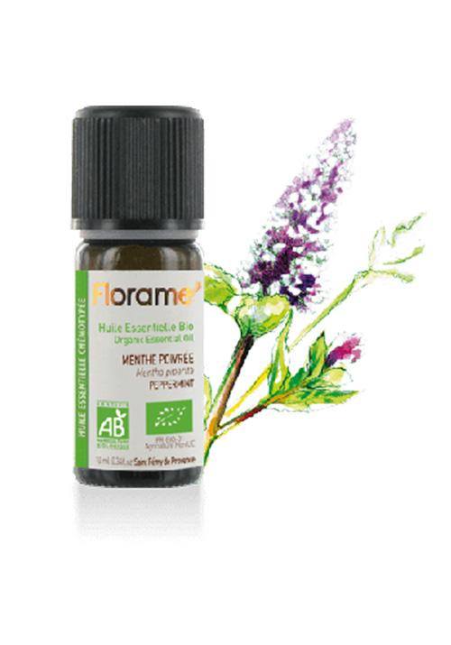 aromaterapia-florame-hortela-pimenta