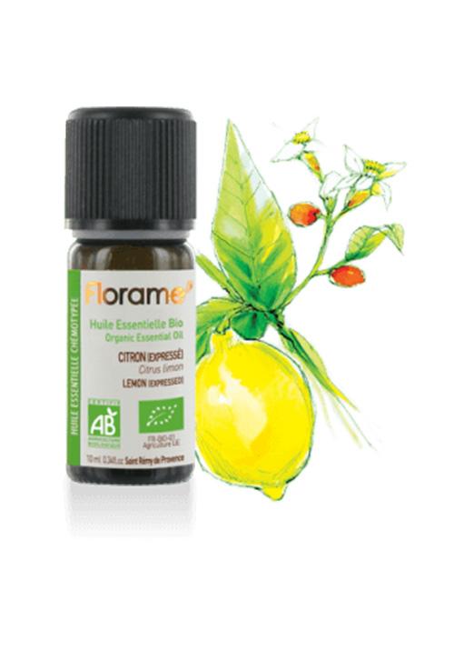 aromaterapia-florame-limao-casca