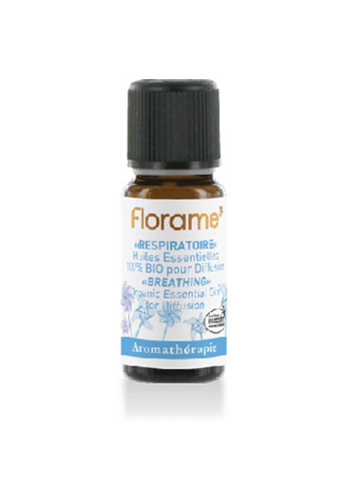 aromaterapia-florame-respiratorio