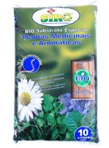 BIO-substrato-especial-plantas-medicinais-aromaticas