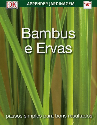 Bambus e Ervas