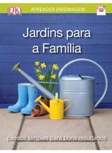 Jardins para a Família