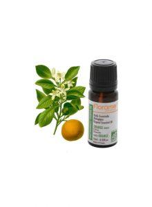 aromaterapia-florame-sweetorange