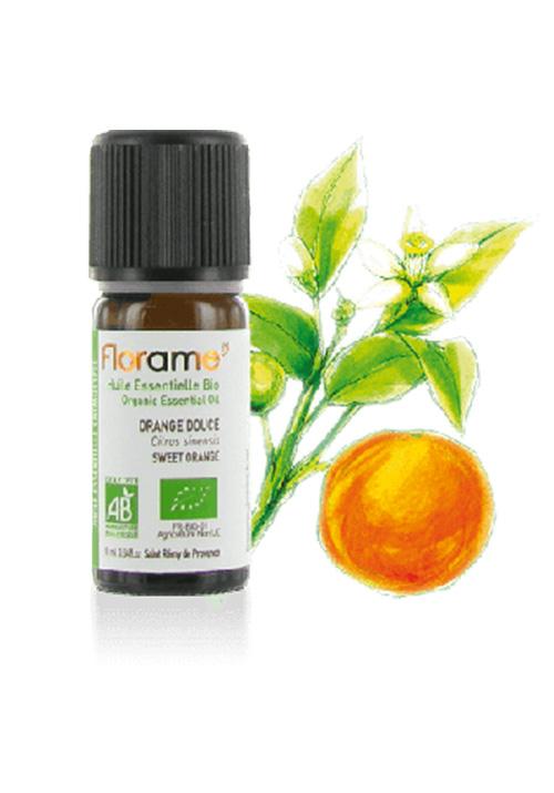 aromaterapia-florame-laranja-doce