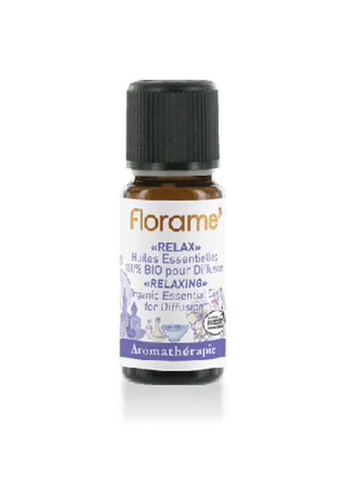 aromaterapia-florame-sinergia-relax