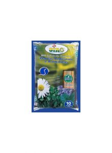 substrato-bio-aromaticas-siro