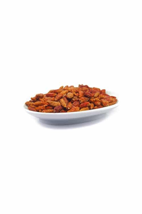 malaguetas-capsicum-sp