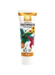 cosmetica-urtekram-dentifrico-criancas