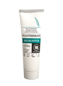 cosmetica-urtekram-dentifrico-eucalipto