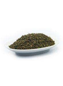 ervas-secas-bio-hortela-vulgar