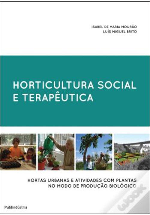horticultura-social-terapêutica