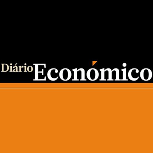 diarioeconomico