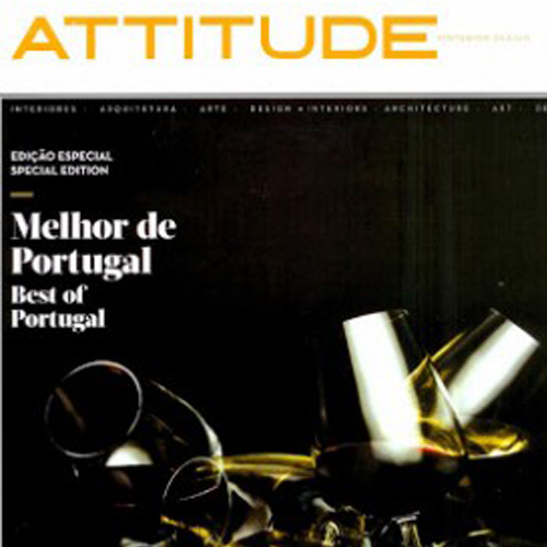 revistaattitude
