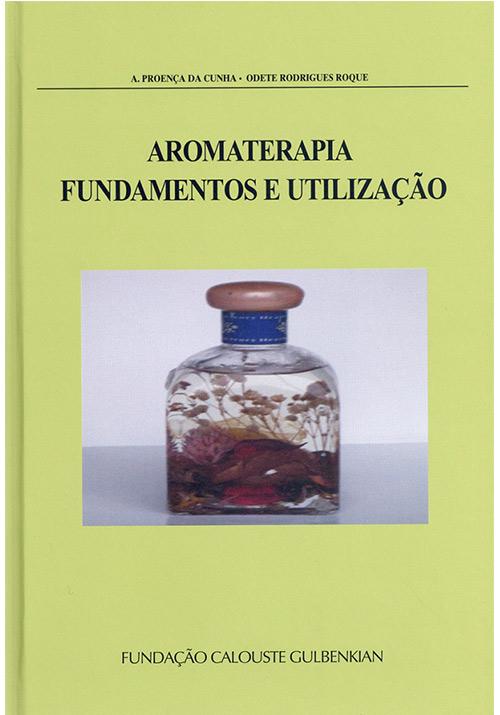 Aromaterapia-fundamentos-utilização
