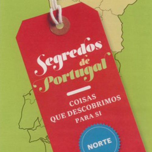 segredosportugal