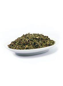 ervas-secas-bio-estragao