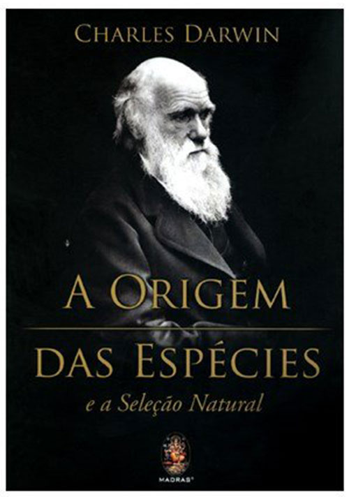 an analysis of the affinities by charles darwin Context shared similarities results of analysis an analysis of the affinities by charles darwin of characters skull: register for free now volume 62, no the first and the best free dating.