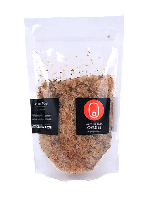 mistura-para-carne-sal-tradicional
