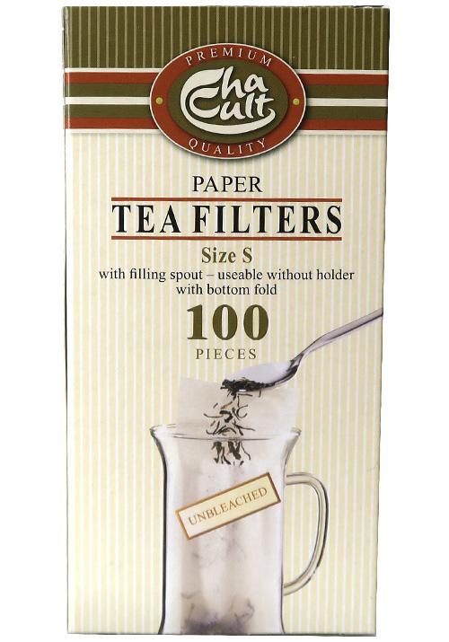 teafilters