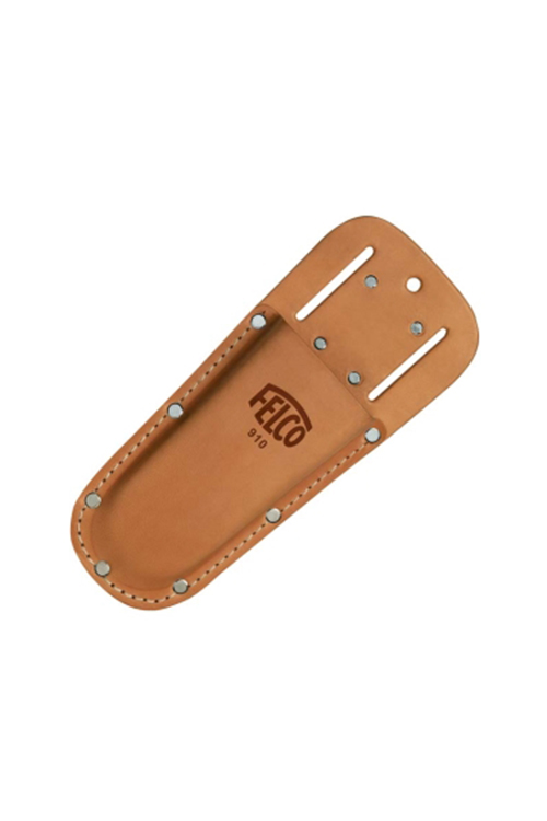 ferramentas-felco-910