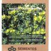arruda-sementes-portugal