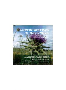 sementes-cardo