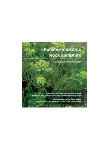 sementes-funcho-maritimo-rock-samphire