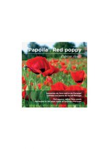 sementes-papoila-red-poppy