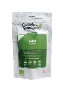 Salsa - Condimento BIO