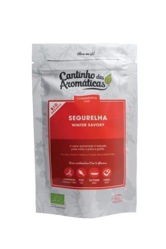 Segurelha - Condimento BIO